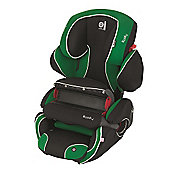 Kiddy Guardian Pro 2 Car Seat (Forest)