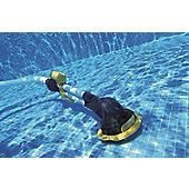Bestway Automatic Pool Cleaner