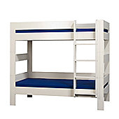 Altruna Kids World Bunk Bed