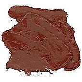 W&N - Aoc 37ml Indian Red