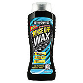 Simoniz Rinse Off Polish