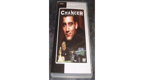 Chancer
