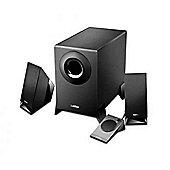 Edifier M1360 2.1 Multimedia Audio Speaker System