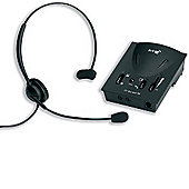BT Accord 30 Headset