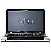 Fujitsu V4Y Mobile Mainstream Lifebook AH531 15.6-inch Laptop