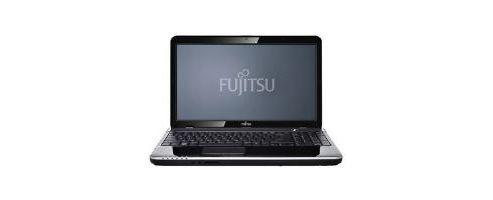 Fujitsu V4Y Mobile Mainstream Lifebook AH531 15.6-inch Laptop
