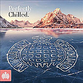 Ministry Of Sound - Perfectly Chilled Volume 2 (3CD)