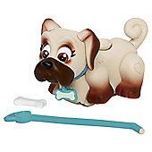 Pet Parade Single Puppy Pack - Pug