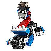 Lego Mixels Wave 7 Tiketz - 41556