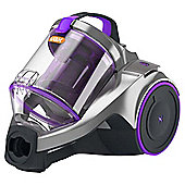 VAX C85-Z2-Re Cylinder Vacuum Cleaner