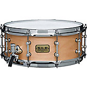 Tama S.L.P Classic Maple 14x5.5 All Maple Snare Drum