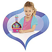 Shimmer And Shine Magic Wishes Jewellery Set