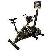 Trixter X-Dream Interactive Exercise Bike