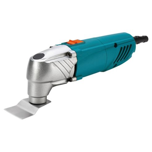 Tesco 250W Multi-Function Tool