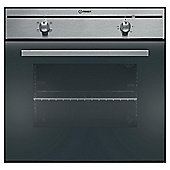 Indesit FIMS20KAAXS Electric, Built-in Single Oven