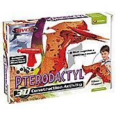 Rivetz Pterodactyl
