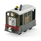 Thomas and Friends Take-n-Play Toby