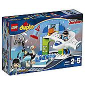 LEGO DUPLO Stellosphere Hanger 10826