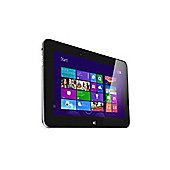 Dell XPS 10 (10.1 inch) Tablet PC Qualcomm Snapdragon (S4) 1.5GHz 64GB Flash WLAN Webcam Windows RT