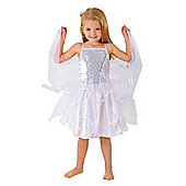 Early Learning Centre Fairy Dress Up Set