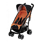 Kiddy City n Move Stroller (Jaffa)