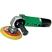 Hitachi SAY150A 150mm Sander 380 Watt 240 Volt