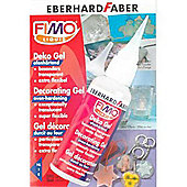 Fimo Deco Gel - 50ml