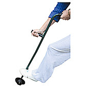 Greena Easy Lawn Edger