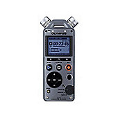 Olympus LS-12 Portable Audio Recorder