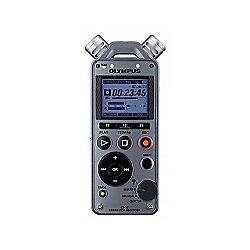 Olympus LS-12 Portable Audio Recorder