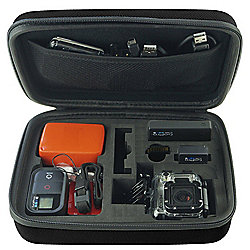 GoPro Black Eva Hard Case
