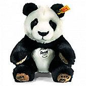 Steiff Manschli Panda 25cm