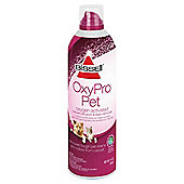 Bissell OxproPet Pet aerosol