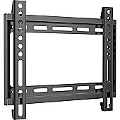 Stealth Mounts Flat TV Bracket for up to 42 inch TVs