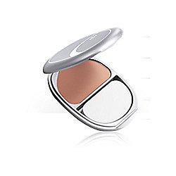 Covergirl TruBlend / Tru Blend Powder Foundation Toasted Almond (470)