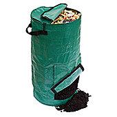 Greena Garden Composter Recycler