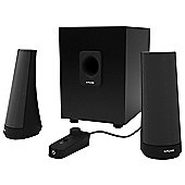 OTONE VALEO 2.1 MULTIMEDIA SPEAKERS