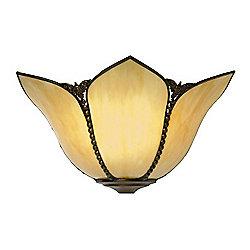 Kansa Lighting Topkapi Wall Bracket Light