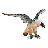 Bearded Vulture - Action Figures