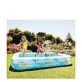 ELC Large Family Pool