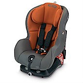 Jane Exo Basic Car Seat (Senna)