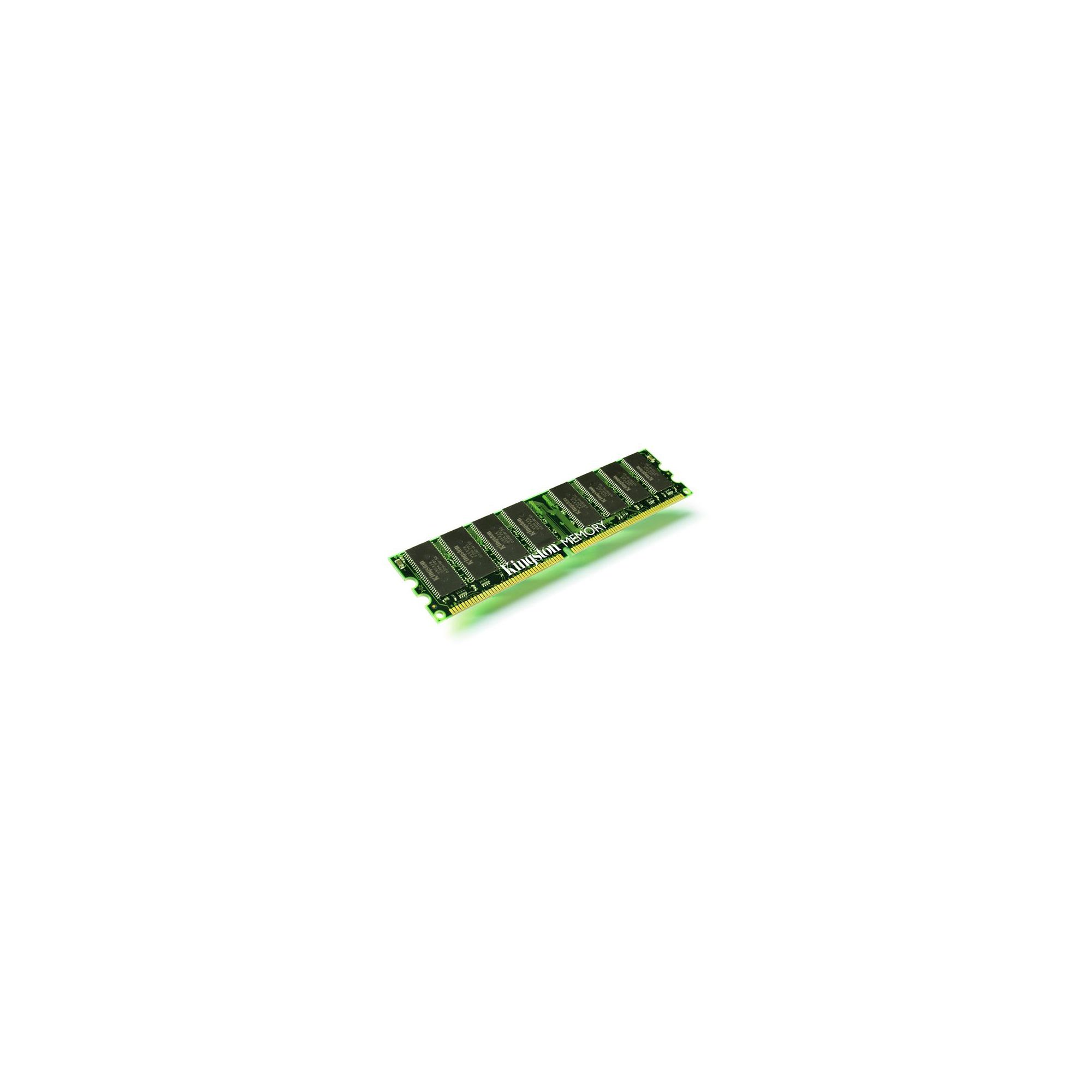 Kingston 8GB (2 x 4GB) 667MHz DDR2 ECC Chipkill DIMM Memory Module at Tesco Direct