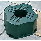 Harcostar water butt stand