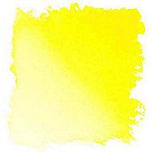 W&N - Cwc 21ml Lemon Yel Hue