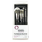 Look Good Feel Better The Makeover Brush Set