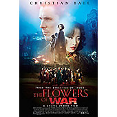 The Flowers Of War (DVD)