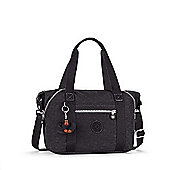 Kipling Womens Creativity L Purse Ink