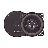 Maplin 4-Inch Car Speakers