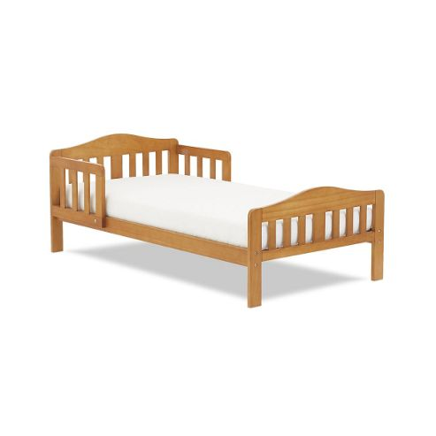 Buy Mothercare Darlington Toddler Bed