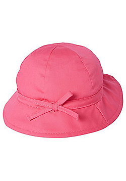 F&F Bucket Hat - Pink